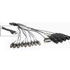 Cable - DeckLink HD Extreme/Studio