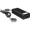 Power Supply - Videohub 12V150W