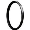B+W 46mm UV Haze 010M MRC Pro Glass Filter