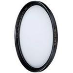 B+W 49MM XS Pro Clear Digital 007 MultiCoated Nano Glass Filter
