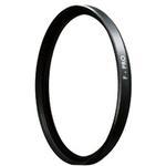 B+W 52mm UV Haze 010M MRC Pro Glass Filter