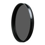 B+W 62mm Circular Polarizer MRC Pro Glass Filter