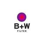 B and W Filter STEPDOWN RING 55MM TO 49MM