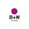 B and W Filter 58MM CIRC POL SC