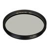 B+W 52mm Kaesemann High Transmission Circular Polarizer MRC Filter