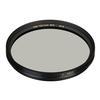 B+W 77mm KSM Circular Polarizer MRC Filter