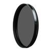 B+W 72mm Circular Polarizer MRC Pro Glass Filter
