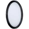 B+W 77mm XS-Pro Clear Digital 007 MultiCoated Nano Glass Filter