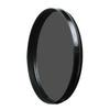 B+W 77mm #110 Solid Neutral Density 3.0 MultiCoated Glass Filter