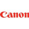 Canon PSC-4200 Deluxe Soft Case