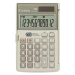 Canon LS-154TG Green Calculator