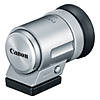 Canon EVF-DC2 Electronic Viewfinder - Silver