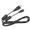 Canon USB Cable IFC-200U for 1D X