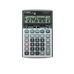 Canon KS-1200TS Desktop Calculator