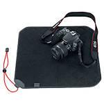 Canon PC-E2 Protecting Cloth