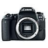 Canon EOS 77D DSLR Camera Body Only
