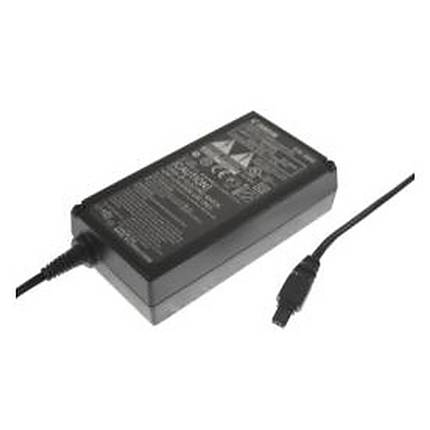 Canon Compact Power Adapter CA-560