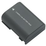 Canon NB-2LH Battery Pack for Select Canon Cameras