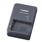 Canon CB-2LZ Battery Charger for Canon NB-7L Battery Pack