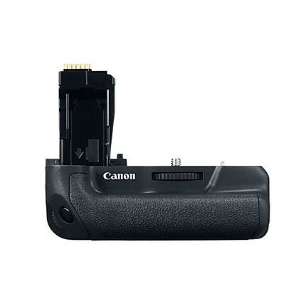 Canon BG-E18 Battery Grip
