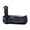 Canon BG-E16 Battery Grip for EOS 7D Mark II DSLR Camera