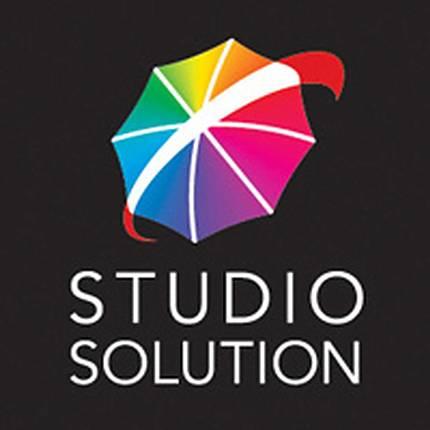Canon Studio Solution Software