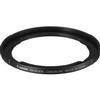 Canon FA-DC67A Filter Adapter For SX30, SX40, SX50  and  More PowerShot Cameras