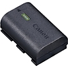 Canon LP-E6NH Li-ion Battery Pack