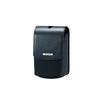 Canon PSC-3300 Deluxe Soft Case for Select Canon Cameras (Black)