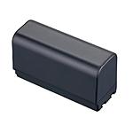 Canon NB-CP2LI Battery Pack