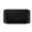 Canon PIXMA iP8720 Wireless Photo Inkjet Crafting Printer - Black