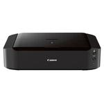 Canon PIXMA iX6820 Wireless Inkjet Business Printer - Black