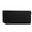 Canon PIXMA iX6820 Wireless Inkjet Business Printer - Black