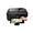 Canon PIXMA MX532 Wireless Inkjet Office All-In-One Printer - Black