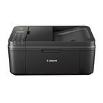 Canon PIXMA MX492 Wireless Office All-In-One Inkjet Printer - Black