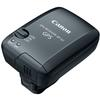 Canon GPS Receiver GP-E2 for Canon 1D X 5D Mark III  and  7D