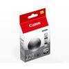 Canon PGI-220 Black 3 Pack for Canon Pixma MX860, MP620, MP990 and MP640