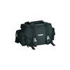 Canon 2400 Gadget Bag (Black)