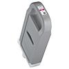 Canon PFI-710M Magenta Ink (700 ml)