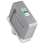 Canon PFI-306G Green Ink Cartridge (330 ml)