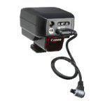 Canon LC-4R Wireless Reciever