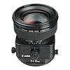 Canon TS-E 45mm f/2.8 Tilt-Shift Lens - Black