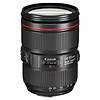 Canon EF 24-105mm f/4L IS II USM Lens