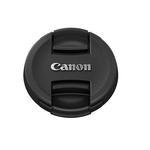 Canon E-43 Lens Cap for 43mm Diameter EF-M Lens