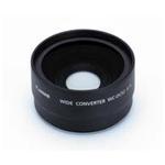 Canon WC-DC52 Wide Converter