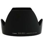 Canon EW-83J Lens Hood for Canon EF 17-55mm f/2.8 IS USM Lens
