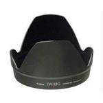 Canon EW-83G Lens Hood for 28-300mm f/3.5-5.6L IS Lens