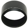 Canon ES-71II Lens Hood for EF 50mm f/1.4 Lens