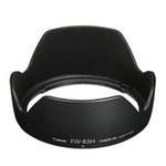 Canon EW-83H Lens Hood for EF 24-105mm f/4L IS USM