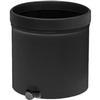 Canon ET-120B Lens Hood for EF 200mm f/2L IS Lens